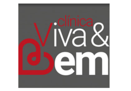 Clínica Viva e Bem