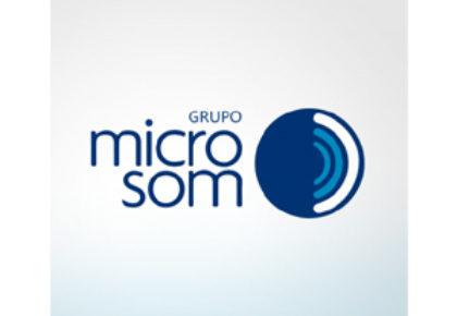 Grupo Microsom