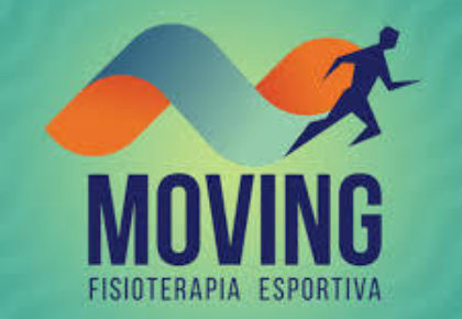 Moving Fisioterapia