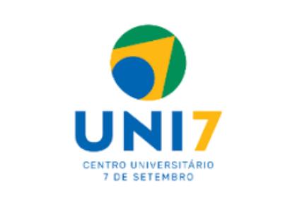 Escola de Negócios Uni7