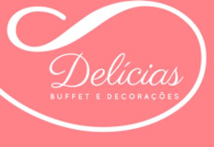 Delicias Buffet e Decorações