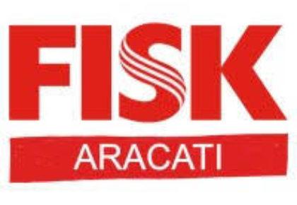 Fisk Aracati
