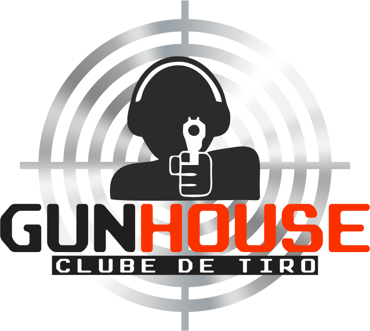 Clube de Tiro Gun House