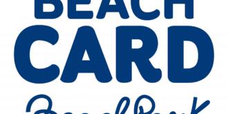Beach_Card