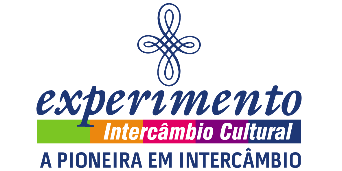 Experimento Intercâmbio