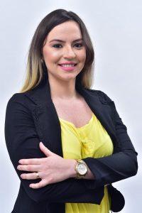 Lia-Andrade-Conselheira-Fiscal-CAACE-200×300[1]