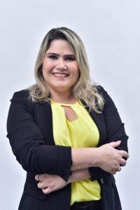 Lidiane-Magalhães-Rogério-de-Lima