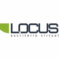 Locus Escritório virtual