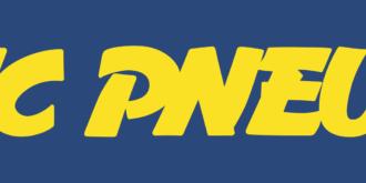 Logotipo HC Pneus_PNG