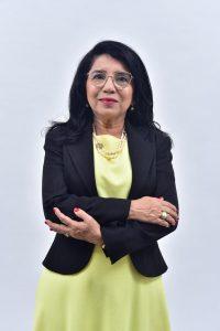 Márcia-Maria-Vieira-de-Sá-Conselheira-Fiscal-Suplente-CAACE-200×300[1]