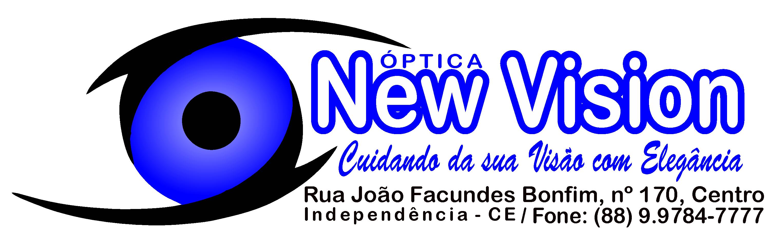 Óptica New Vision
