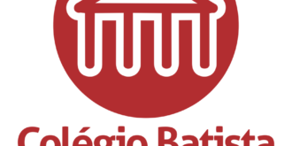 logo_batista (1)