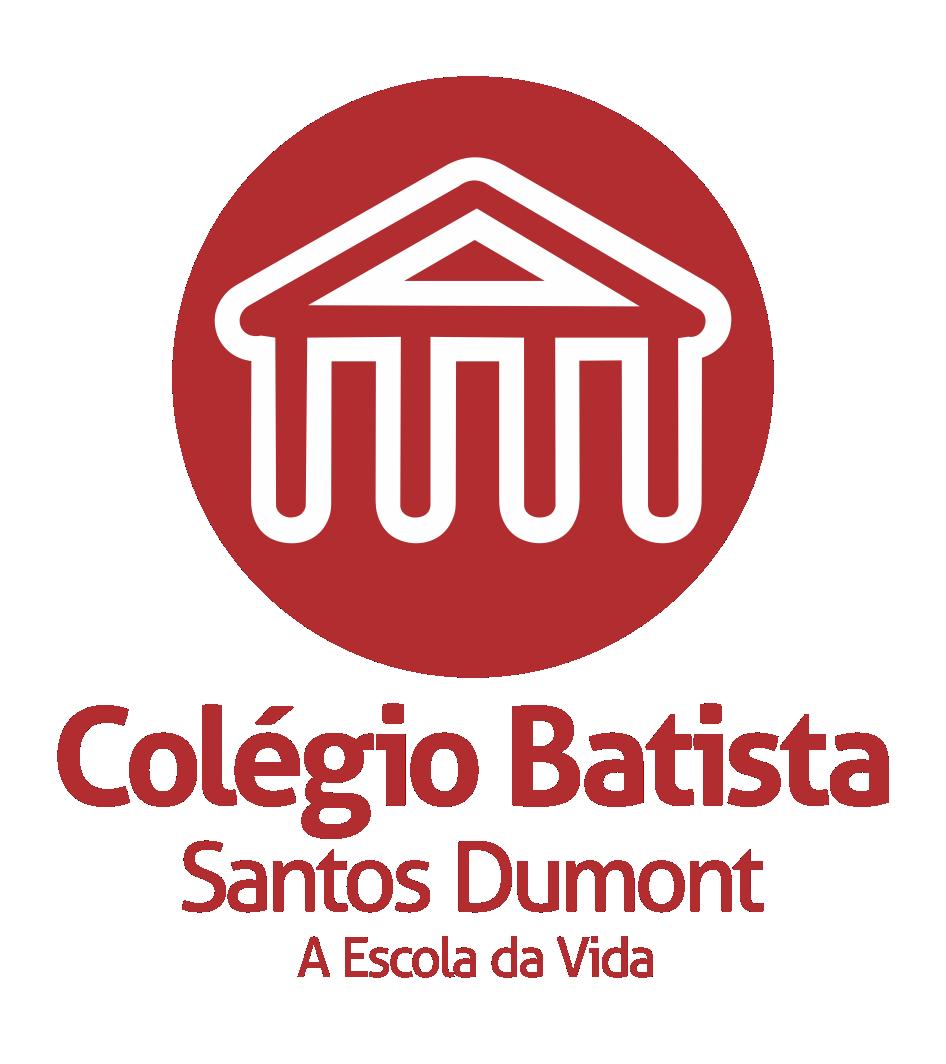Colégio Batista