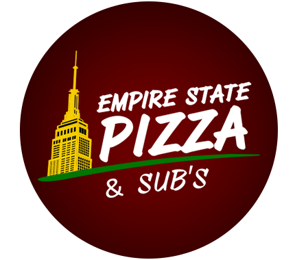 Empire State Pizza & Subs