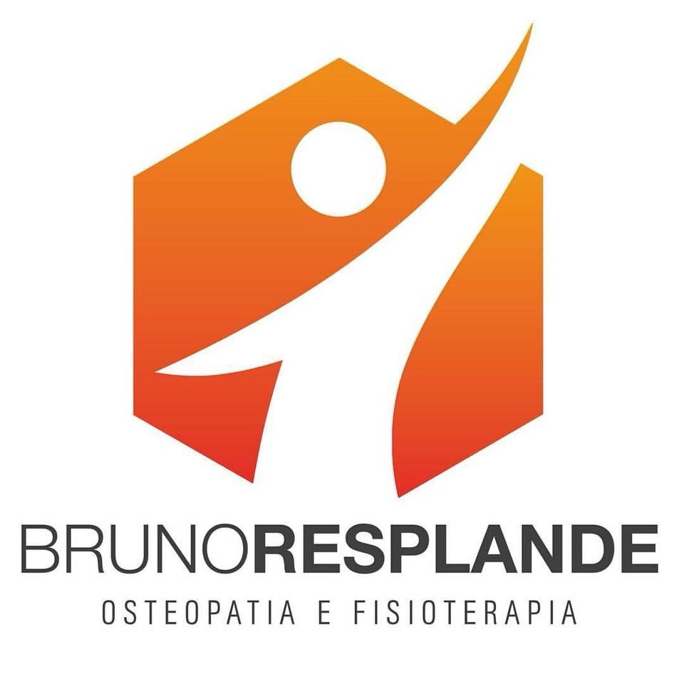 Bruno resplander Osteopatia e Fisioterapia