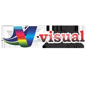 Gráfica visual