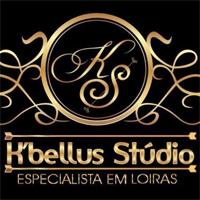 K'bellus Stúdio