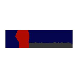Cequale