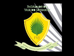 Faculdade Vale do Jaguaribe