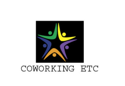 COWORKING. ETC