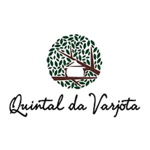 Quintal da Varjota