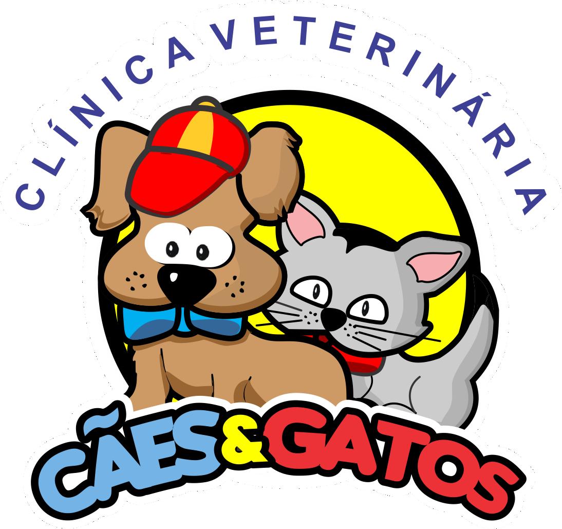 CLINICA VERTINÁRIA CÃES E GATOS