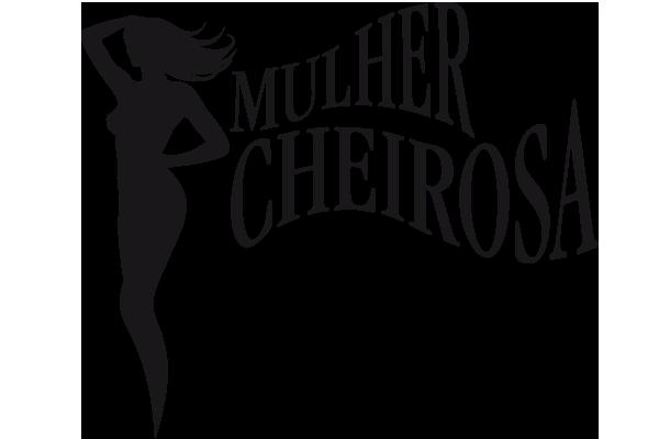 Mulher Cheirosa