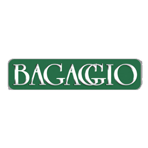 BAGGAGIO