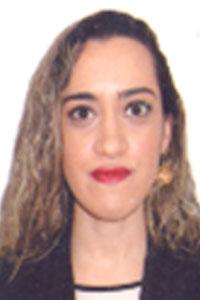 MARIA-NATHALIA-GONÇALO-DOS-SANTOS