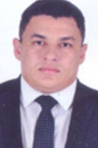 RODRIGO-CAVALCANTE-MOTA