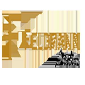 Feldmann Atelier