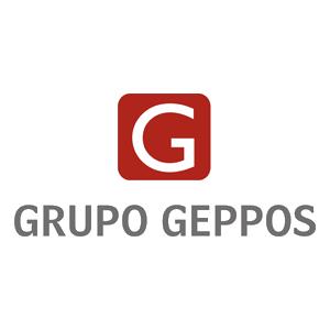 Grupo Geppos