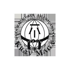 Federação Sul Americana de KRAV MAGÁ