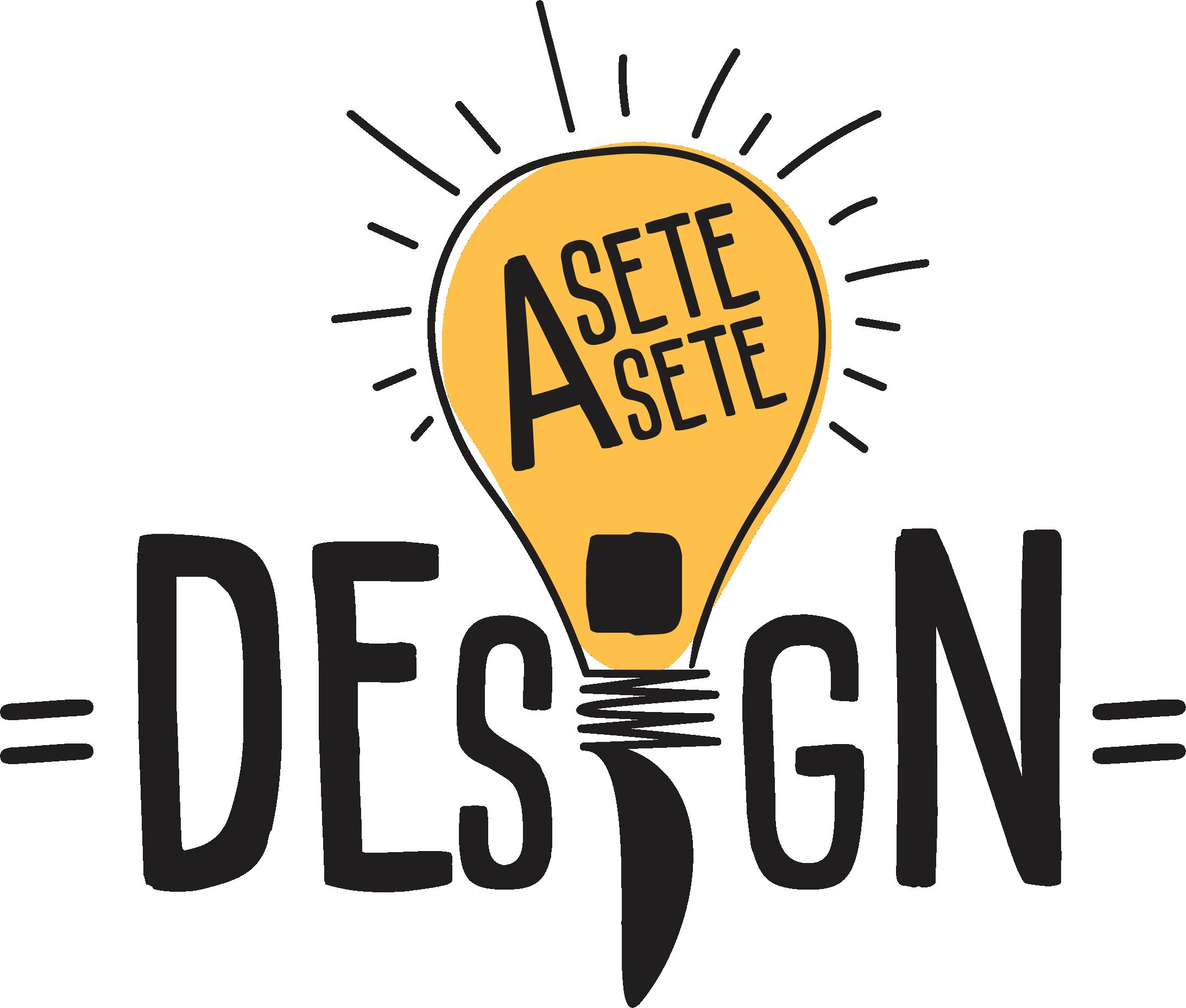 A77 Design