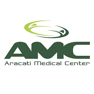 ARACATI MEDICINA CENTER – AMC