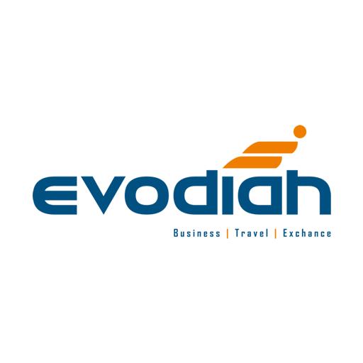 evodiah