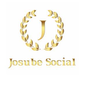 JOSUBE SOCIAL