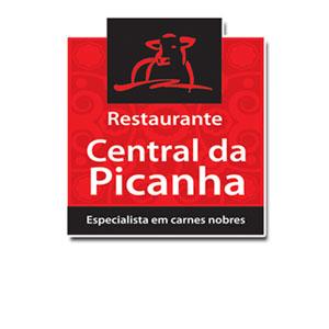 RESTAURANTE CENTAL DA PICANHA
