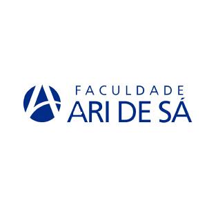 FACULDADE ARI DE SÁ