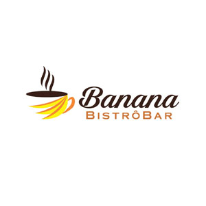 Banana Bistrôbar