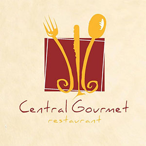 CENTRAL GOURMET