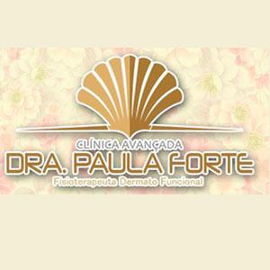 Clínica DraPaula Forte