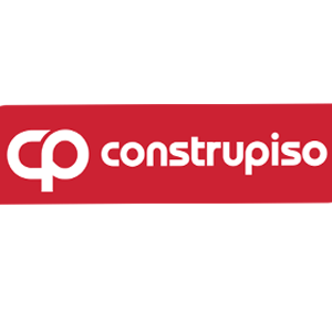 Construpiso