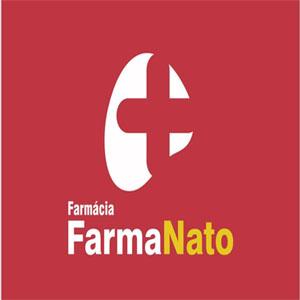 Farmácia FarmaNato