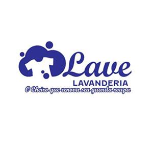 LAVE LAVANDERIA