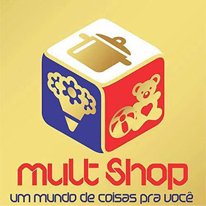 Mult Shop