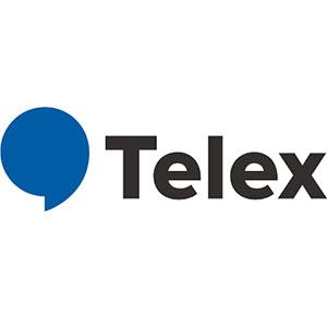 Telex Soluções