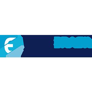 Ease Brasil
