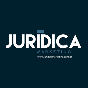 Jurídica Marketing