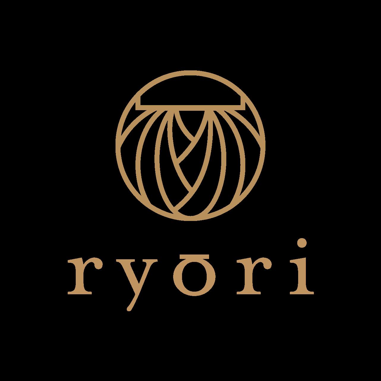 RYORI